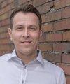 Thomas Meise Versicherungsmakler und Immobiliardarlehensvermittler (IHK)